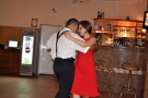 Milonga 28.07.2011