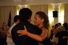 Tango Del Sur, June 2014